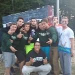 Summer Camp Wrap-Up