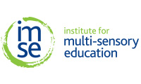 Institute for Multi-Sensory Education