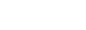 MPH Marketing Solutions In Berkley, MI