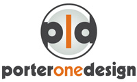 Porter One Design