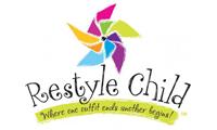 restyle-child