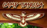 camp-tanuge