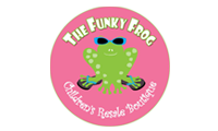 funky-frog-boutique