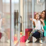 6 Tips For Running Errands With Kids